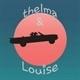 Thelma And Louise Estate Liquidators Logo