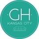 Gather Home Logo