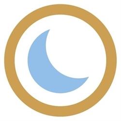 Blue Moon Estate Sales Indy North