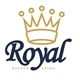 Royal Estate Sales Jomo Logo