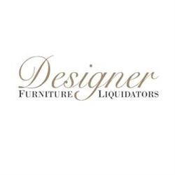 Designer Furniture Liquidators