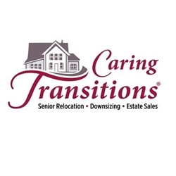 Caring Transitions Of Sarasota