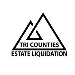 Tri Counties Estate Sales