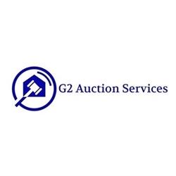 G2 Auction Services Logo