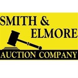 Smith & Elmore Auction Company