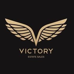 Victory Estate Sales