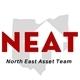 Neat Ohio Logo