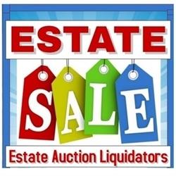 Estate Auction Liquidators