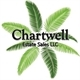 Chartwell Estate Sales LLC Logo