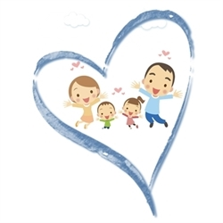 MM Sacred Heart Children & Family Services