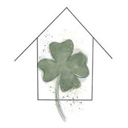 Clover House Estate Sales
