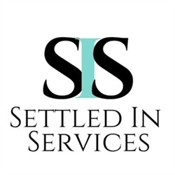 Settled In Services, Inc.