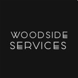 Woodside Services Inc
