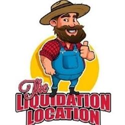The Liquidation Location Inc