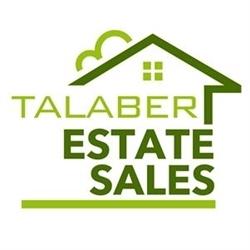 Talaber Estate Sales