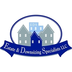 Estate & Downsizing Specialists LLC & Sample Auction
