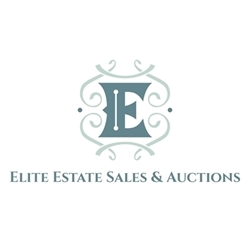 Elite Estate Sales & Auctions