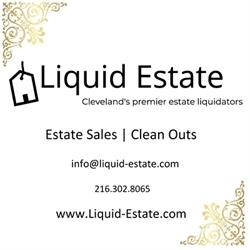 Liquid Estate
