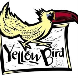 Yellow Bird Antiques & Interiors, LLC