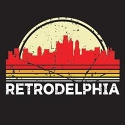 Retrodelphia