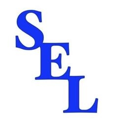 Southland Estate Liquidation