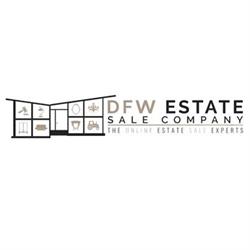Dfw Estate Sale Company