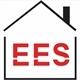 Efficient Estate Sales Logo
