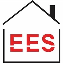 Efficient Estate Sales