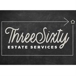 Threesixty Estate Services