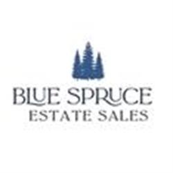 Blue Spruce Estate Sales