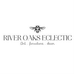 River Oaks Eclectic