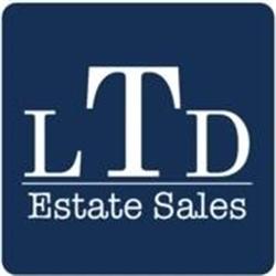 Ltd Estate Sales