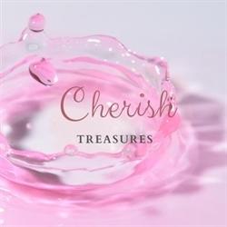 Cherish Treasures Logo