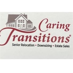 Caring Transitions Of Peachtree City
