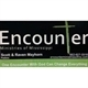 Encounter Ministries Of Mississippi Logo