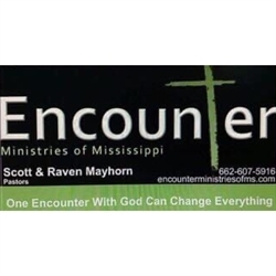 Encounter Ministries Of Mississippi