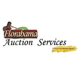 Florabama Auction Services