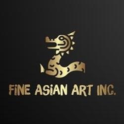 Fine Asian Art .inc
