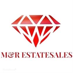 M&r Estate Sales