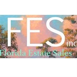 Florida Estate Sales Inc.