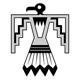 Thunderbird Estate Sales Logo
