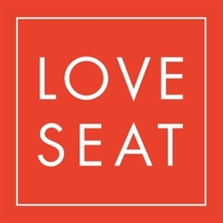 Loveseat.com