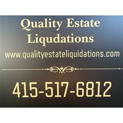 Quality Estate Liquidations