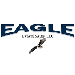 Eagle Estate Sales LLC