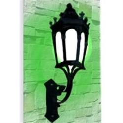 Green Light Estate Sales