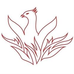 Phoenix Rising Estate Sales