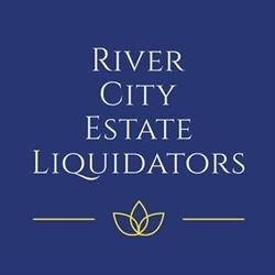 River City Estate Liquidators