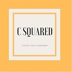 C Squared Estate Sales