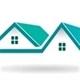 Arkansas Estate Liquidators Logo