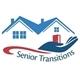 Senior Transitions Of Michigan Logo